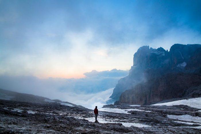43 Wanderlust Quotes