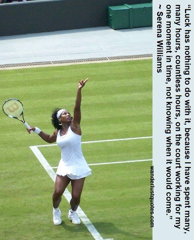 kucky tennis player