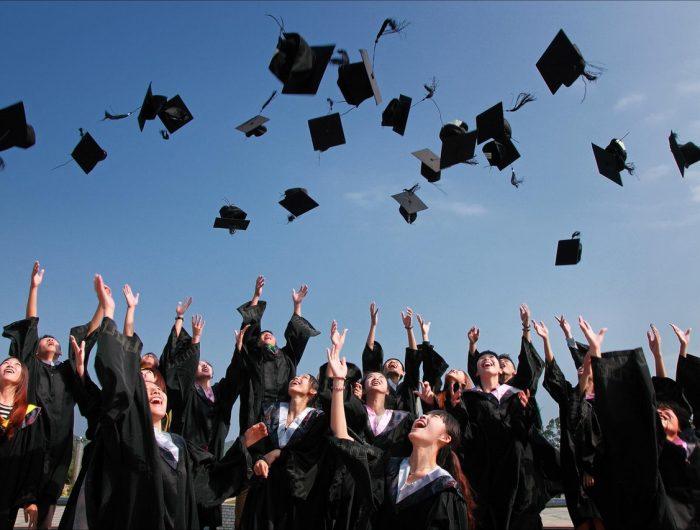 academy-celebrate-celebration-267885 (1)