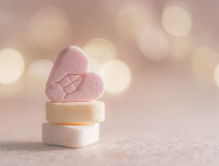 blur-bokeh-bright-candies-612825
