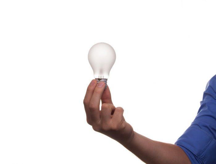 bulb-conceptual-creative-256307